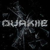QuakIIE