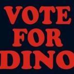 Dino-D