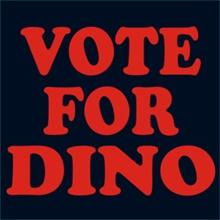 B0220000BN0000034731717170695RE0000AFA,vote-for-dino.jpg