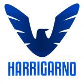 Harrigarno