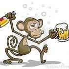 DrunkMunki