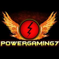 PowerGaming7