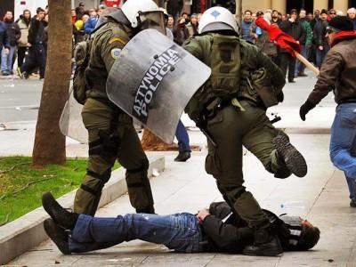 demo-police-brutality-400x300.jpg