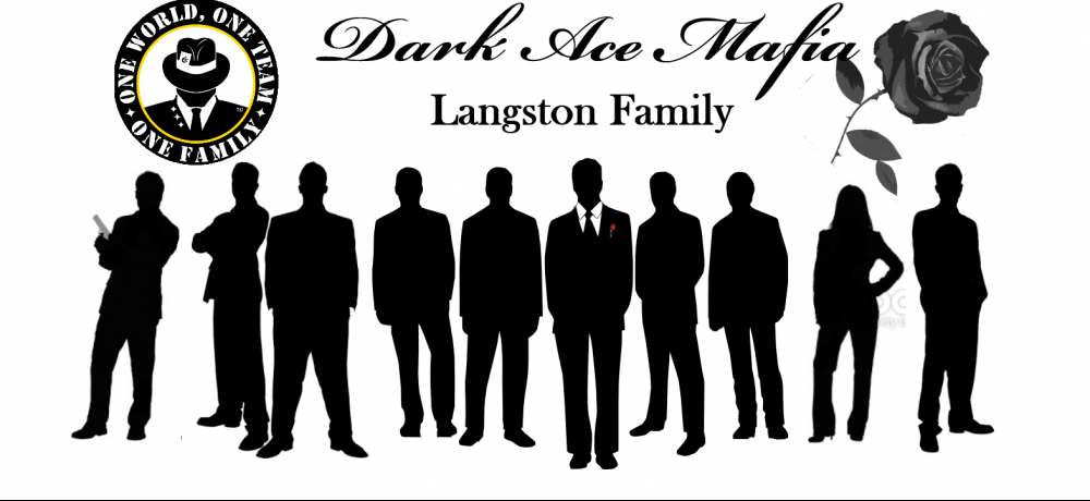 langston.thumb.png.3edee79be9630b003b2cc