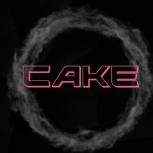 Makemeacake