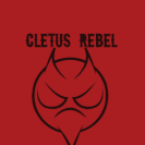 CletusRebel