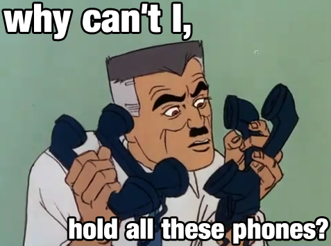 Phone_Holding-s477x355-196129.jpg