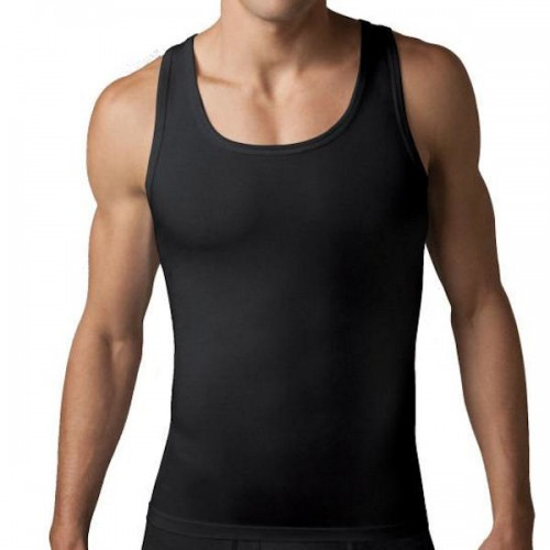 tank tops for men Keep cool during your next workout with Nike tank tops for men. Many sleeveless styles are constructed with Dri-FIT technology, which wicks sweat away from your body to help keep you dry and comfortable.