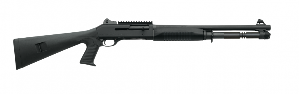 576770bd5b99c_m4-tactical-shotgun-pistol