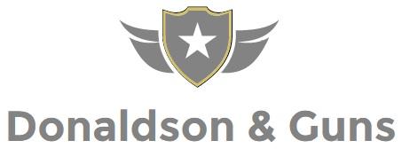 5771f9ddadbdc_Logo2.jpg.e661cc5b48e55f31