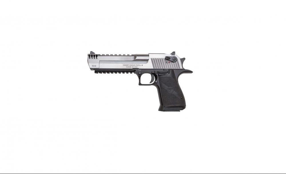 577249e6783d5_desert-eagle-lightweight-1