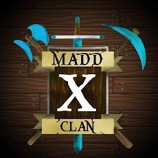 MADDXBoss