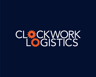criticalmanagement logistics of the rom Epiq helps law firms, corporations, financial institutions, and government agencies manage the complex, large-scale data and logistics of ediscovery, bankruptcy, class actions, court reporting, regulatory compliance and other critical management tasks.