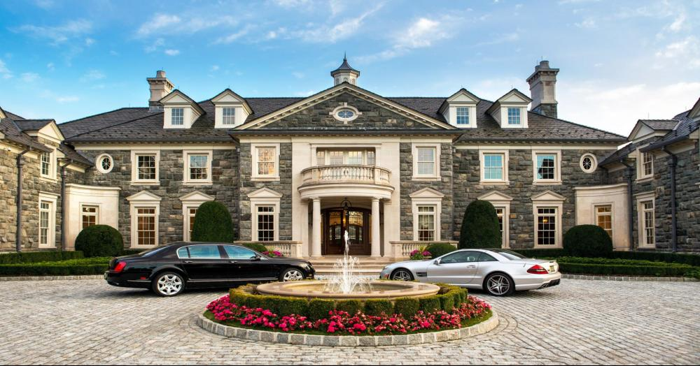 100987825-121017_EJ_stone_mansion_0014r.
