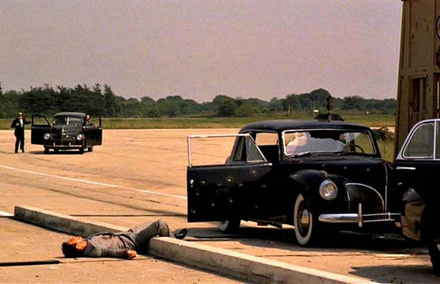 Godfather-1940-Lincoln.jpg