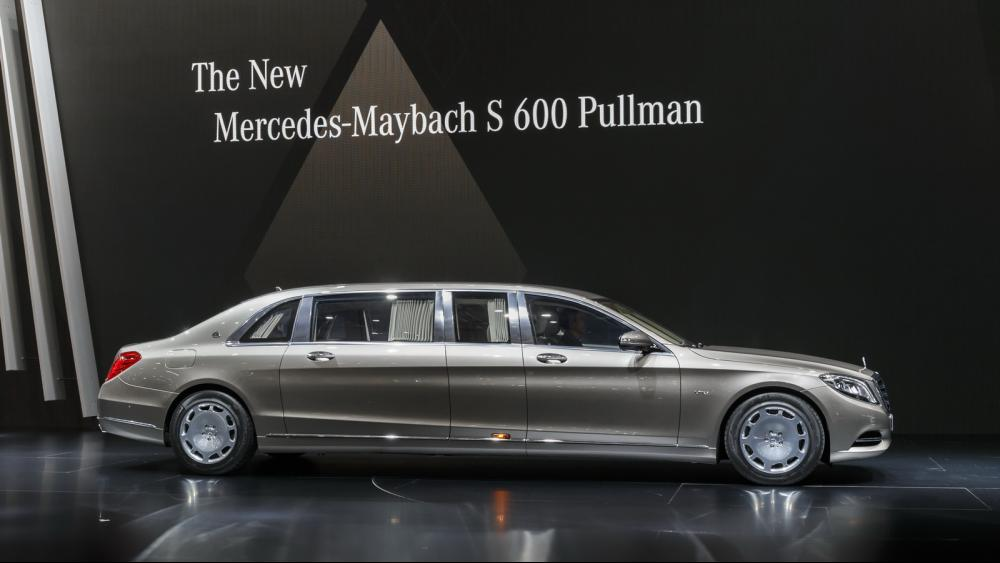 Mercedes-Maybach-S600-Pullman-2.thumb.jp