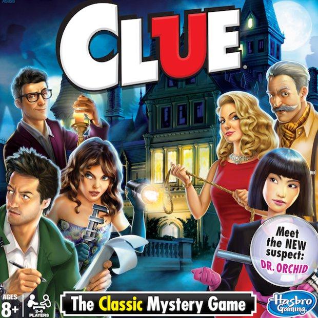 clue.jpg.ce5ecbb51a8e5fb3579891b8fc53b24