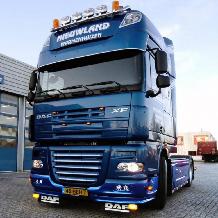 daf-trucks-xf-105-onderspoiler1.jpg