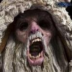 Xwolf