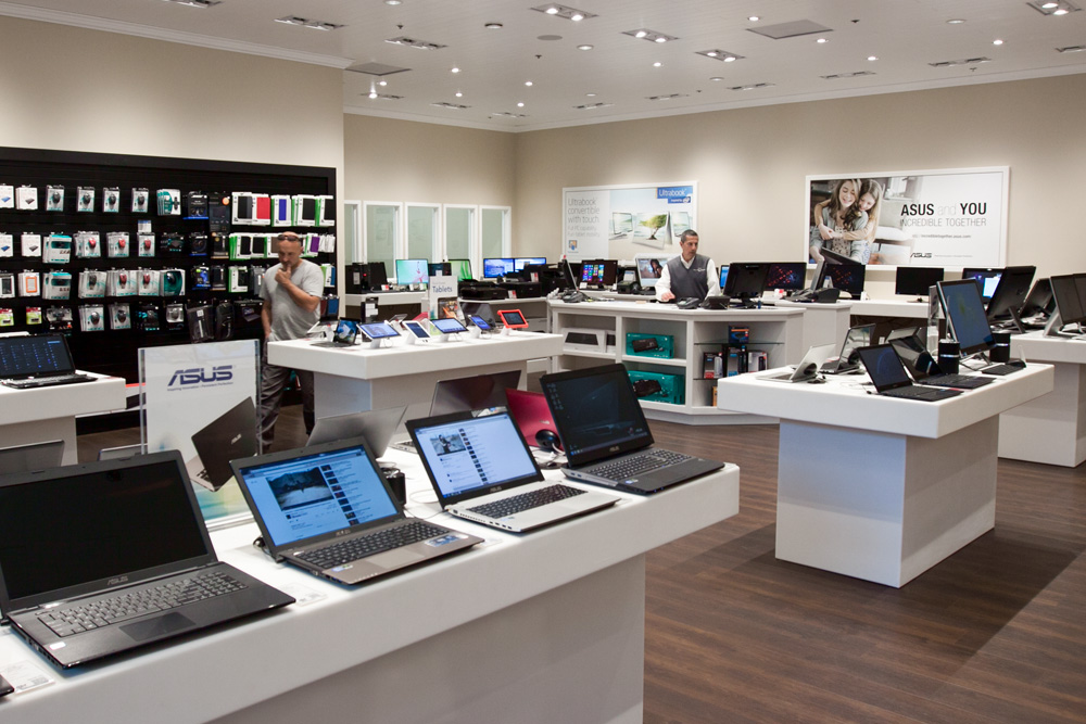 puter store or phone store   other careers   identity