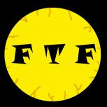 FirstTimeFrest
