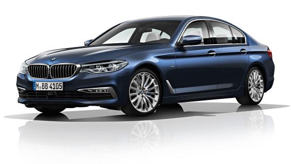 Staffel 2-5 BMW 540i 1.png