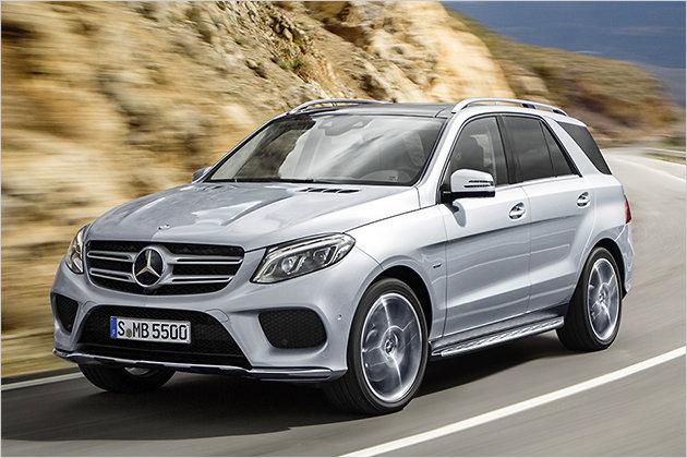 Mercedes-Benz-GLE-Klasse-38472_wochenthema_plug-in-hybride_16_13.jpg