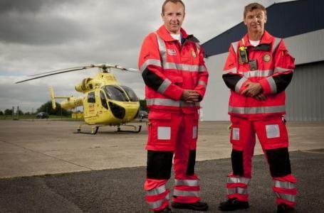 Paramedics.jpg.1d2d26893bf7f809411c5de66