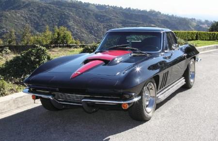Slash-1966-Stingray-Corvette.jpg