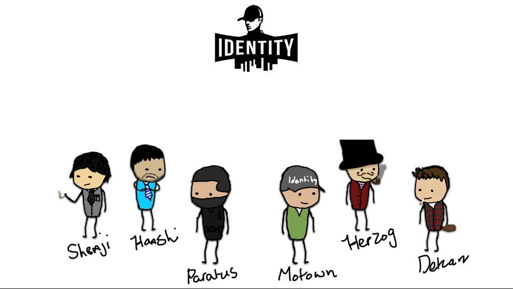 identity.thumb.png.c29907e943086a7767cf2