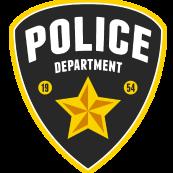 Officer_P