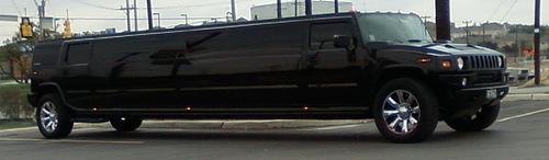 solihull-black-hummer.jpg