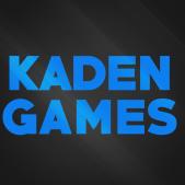 KadenGames