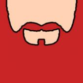 RileyRedbeard