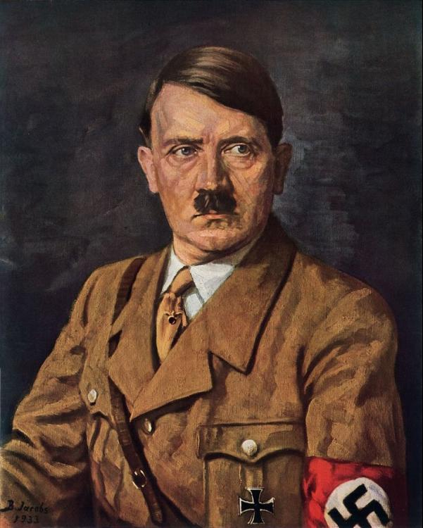 hitler essays Get an answer for 'adolf hitler essaywhat would you write in an essay for adolf hitler, what are the main points to write or mention and please describe the points a little.