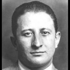SalvatoreMachiavelli