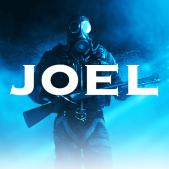 Joelstein