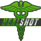 Healshot