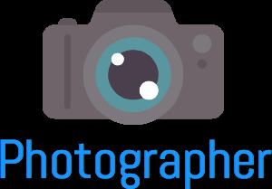 Logomakr_2Qd9bR.png.0b5421e27830c3937b3c