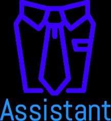 Logomakr_4SH7OY.png.3e4194a1fd4bf2250801