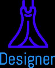 Logomakr_4qbUU5.png.dd621314de4a57583e08