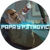 PapaPetrovic