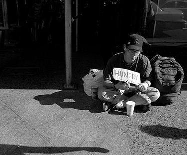 hungry_homeless_teen_jonathan_greenwald.