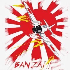 Banzai14