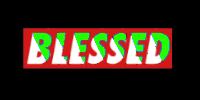 BlessedWG.png.cd9c4c90372133b60ec5d06d04