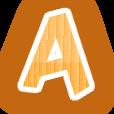 Alecander