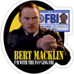 BertMacklin