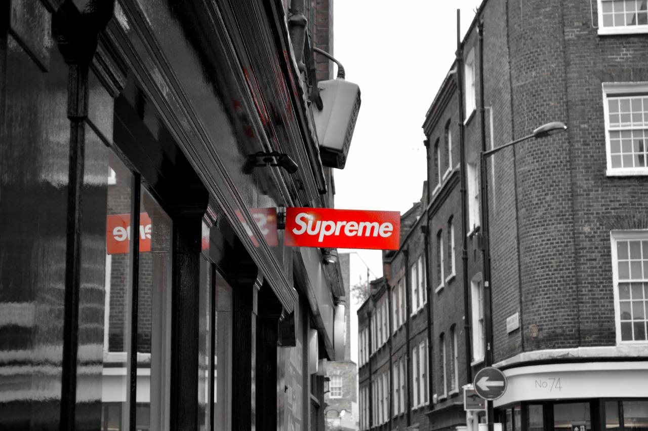 boutique skateboard paris