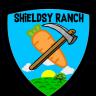 Shieldsy