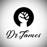 drJames